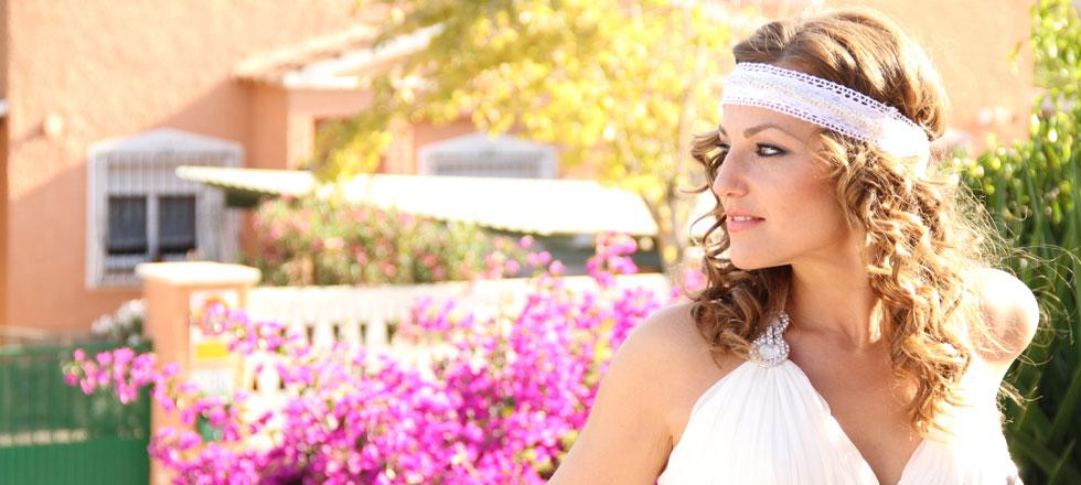 foto-de-boda-4