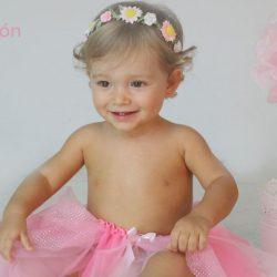 Fotos de seguimiento de bebés