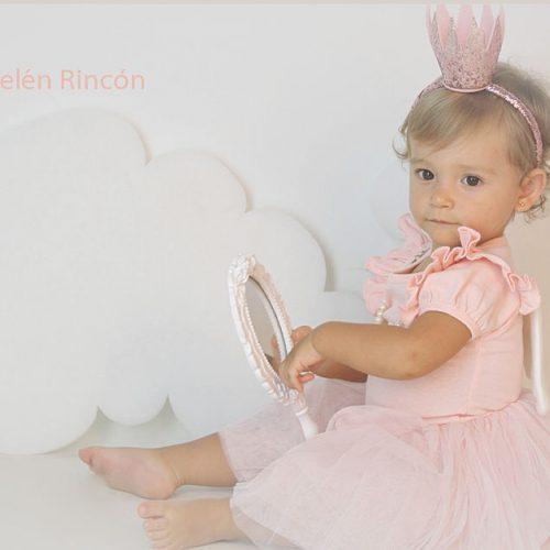 Fotos de seguimiento de bebés, by Belén Rincón Fotografía