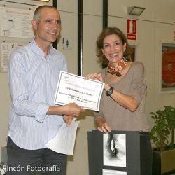 IV Concurso de fotografía del Inss Alicante, by Belén Rincón Fotografía