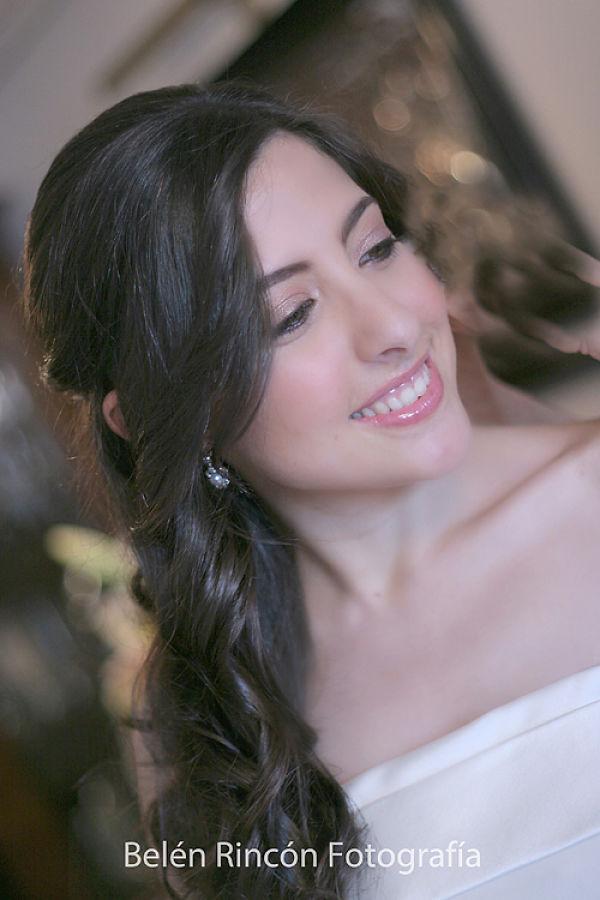 Boda Cristina