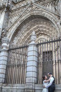 catedral-toledo-5