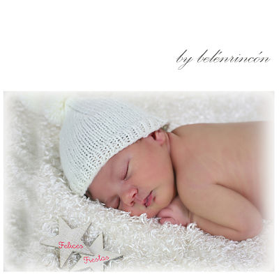 fotos-de-navidad-bebe-kaila_opt