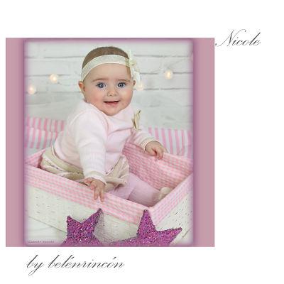 fotos-navidad-bebes-nicole_opt