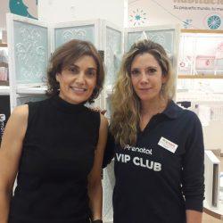 Charla Prenatal Alicante
