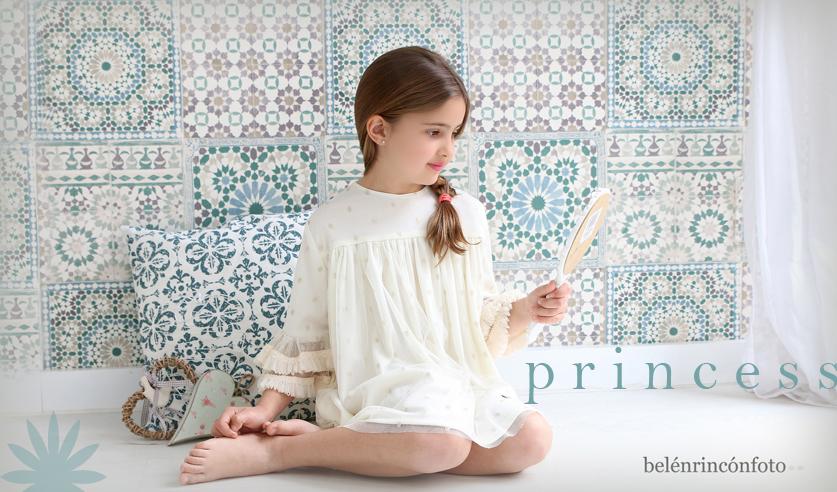 Sesiones Princesas (1)