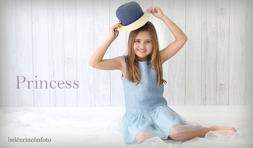 Sesiones Princesas (3)