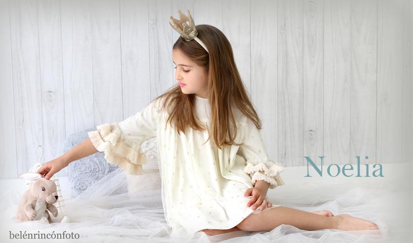 Sesiones Princesas (7)