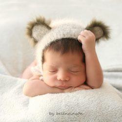 Newborn Alexandro