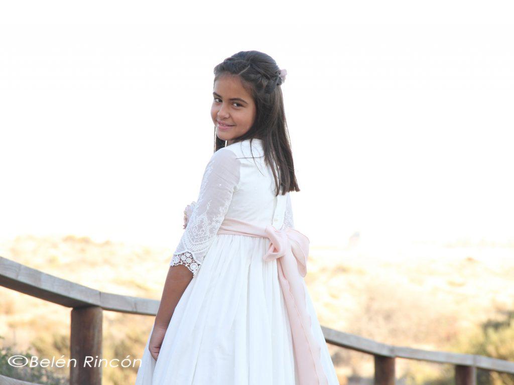imagenes copmunion exterior Clara (16)