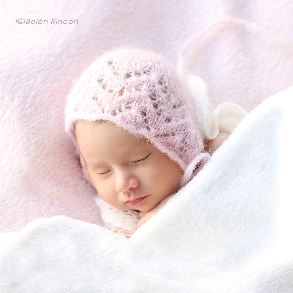 bebes recien nacidos (2)