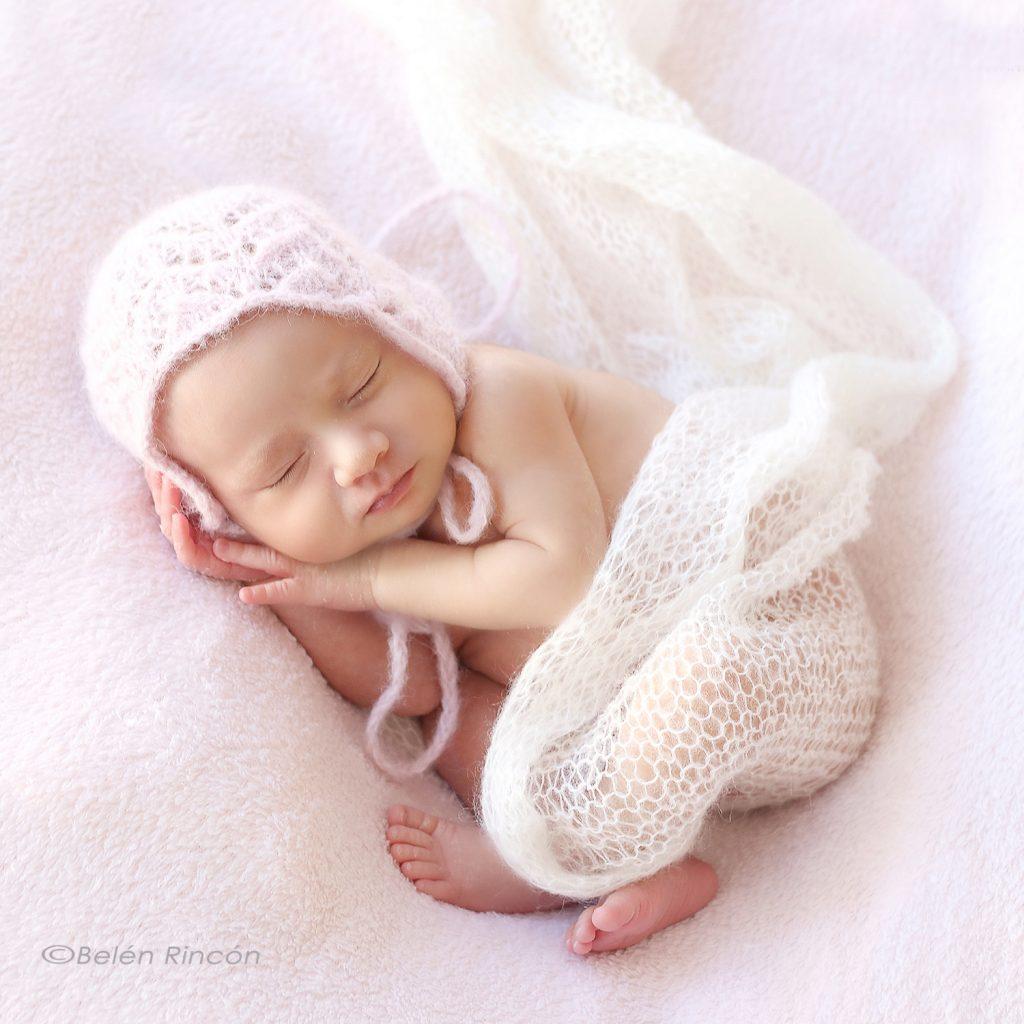 bebes recien nacidos (3)